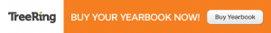 Click to buy your yearbook now!