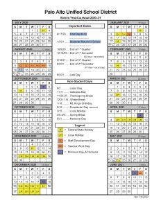 Sfsu Academic Calendar 2022.Sfsu Academic Calendar 2021